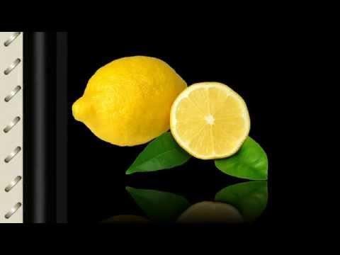 Раскраска - учим цвета. Машинки. Яйца с сюрпризом. Погрузчик. Учим овощи. Развивающий мультик.