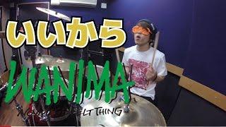 Twitter ◇ http://twitter.com/Drums_Shinya Blog ◇ http://ameblo.jp/d...