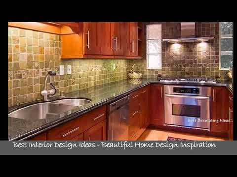 Kitchen Cabinets Design Ideas India Pics Of Indian