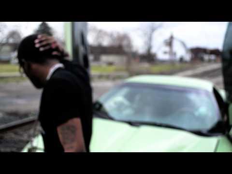 "Watch ""M-City J.r. - #KOTC (King Of The City) HD"" on YouTube"