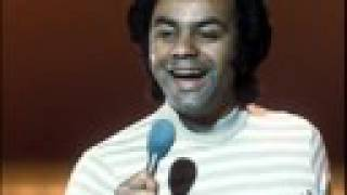 Johnny Mathis -  Life is What You Make It