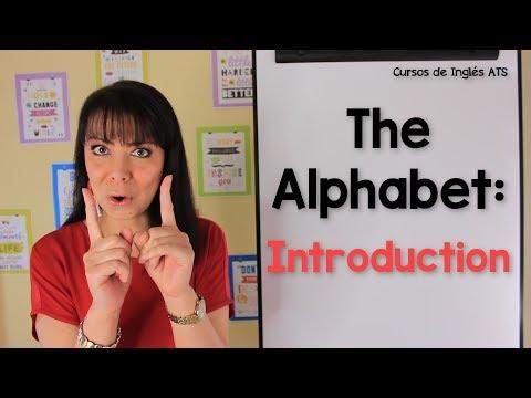 el-abecedario-en-inglÉs-|-the-alphabet:-aprende-el-alfabeto-en-inglÉs