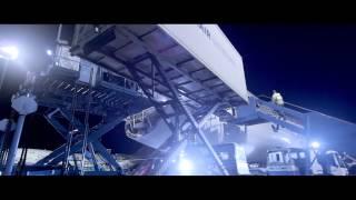 Cargolux Corporate Video thumbnail
