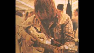 "Terry Kath - ""What"