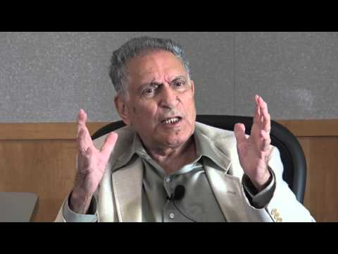 Soul Uses the Mind to Have Experiences of Time and Space | Ishwar Puri