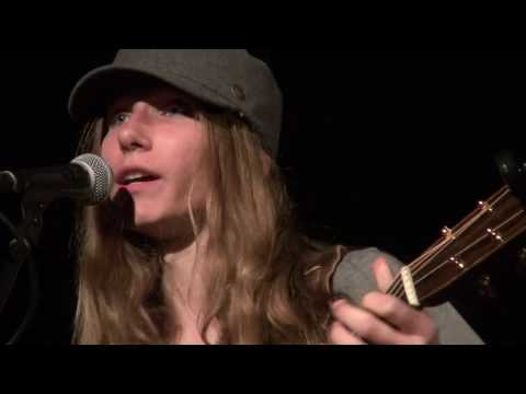 Sawyer Fredericks Man of Constant Sorrow July 19,2016 Space Evanston IL