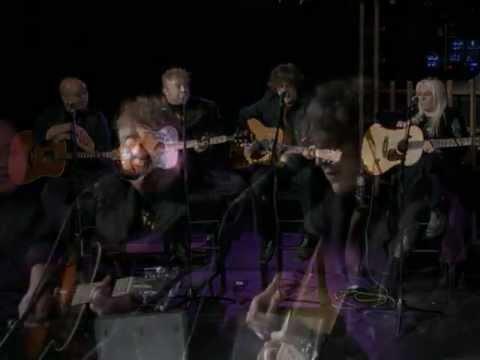 Ensemble! (December 11th, 2012)