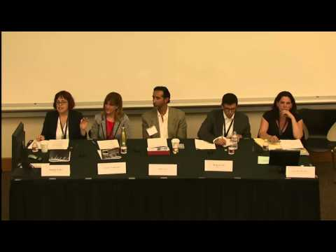 E-Commerce 2014 | Self-Help on the Internet: Approaches Outside of Litigation to Resolve Disputes