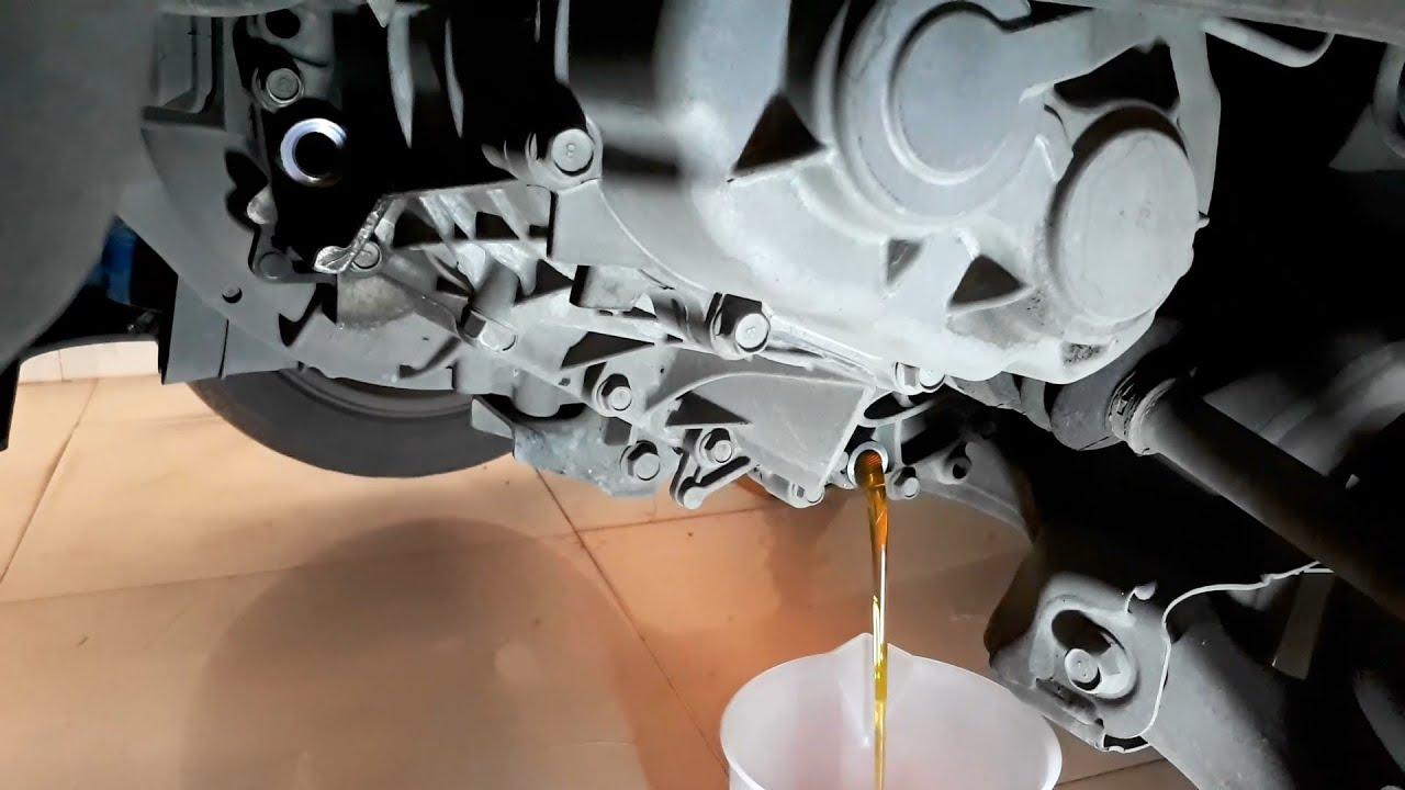 Bestseller  2012 Hyundai Elantra Manual Transmission Fluid