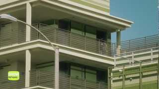 LuXe@Broadway Santa Monica Apartments for Rent
