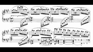 Play Pieces (8) for Piano, Op. 76