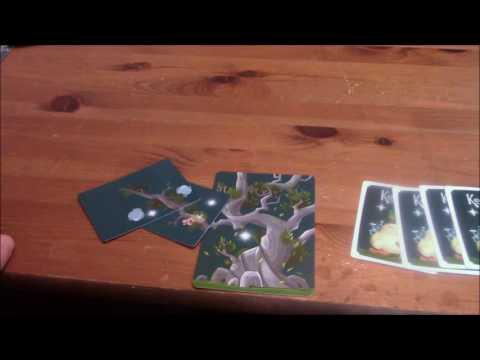 DGA Plays: Kodama (Ep. 105 - Gameplay / Let's Play)