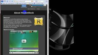 Make Windows Vista Look Better