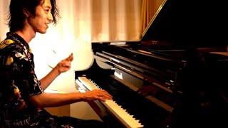 Cateen's Piano Live 夏