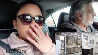 MUNTIK NG MASAGASAAN + HOMEDEPOT WINDOW SHOPPING : PiNAY & AMERiCAN LiFE VLOG