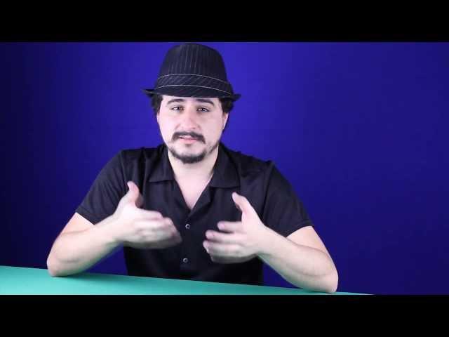 Características do Jogador de Poker