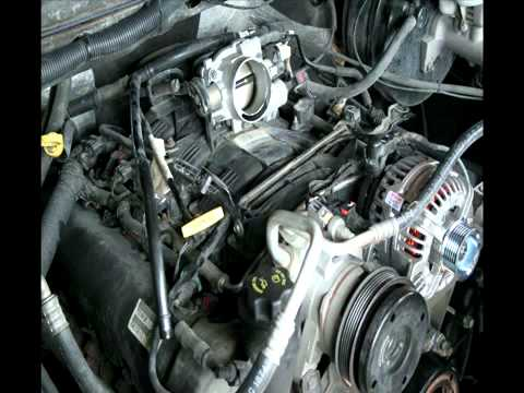 Auto Repair: How to Perform a Basic Engine Tune Up Inspection