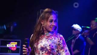 Download lagu EVA AQEEILLA-PERISTIWA SILAM-AMELIA MAYONG KIDOL