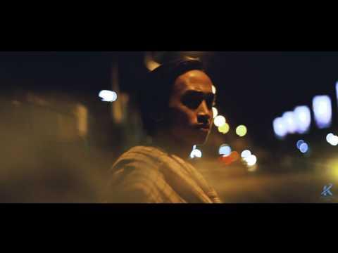 THBD - Lost in The Night (Clip Video)