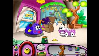 putt putt pep s birthday surprise humongous entertainment 2003 hd