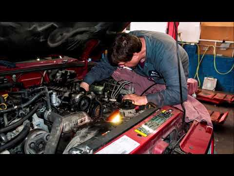 Drivability Diagnostics and Repair Services and Cost in Omaha NE | FX Mobile Mechanic Services Omaha