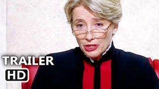 THE CHILDREN ACT Trailer (2018) Emma Thompson
