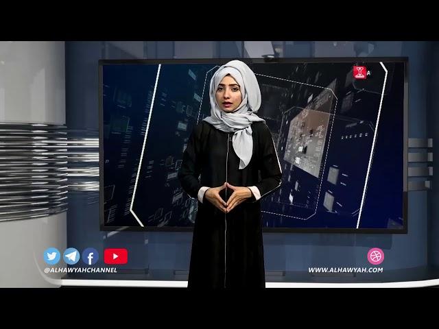 لايك   اليمنيون طبعوا بعيدا ًعن أرضنا   قناة الهوية