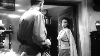 Bài Ca Người Lính - Ballad of a Soldier (1959) phần 09.flv