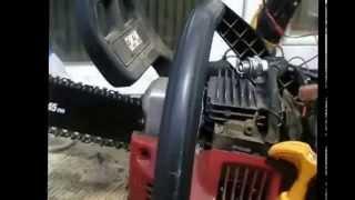 видео Как поменять катушку(модуль) зажигания на ВАЗ 2114