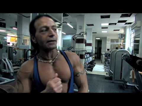 1x01 In forma con Davide [FlopTV]