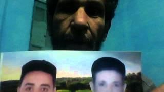Repeat youtube video ابشع جريمة قتلفى فى بلبيس 8