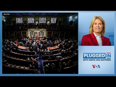 What is Impeachment? | Plugged In with Greta Van Susteren