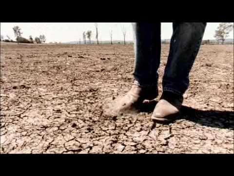 Queensland Water Awareness Ad 2002