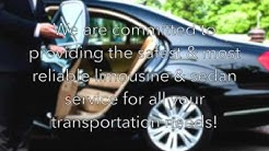 Transportation Service, Washington D.C. | Affordable Sedan Service