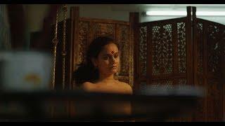 Nude (2018) Movie Trailer || Hot Movie