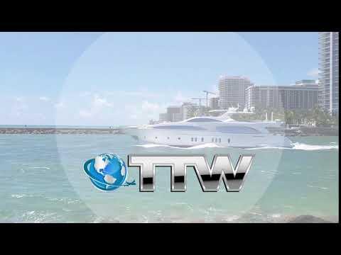 TTW yachting