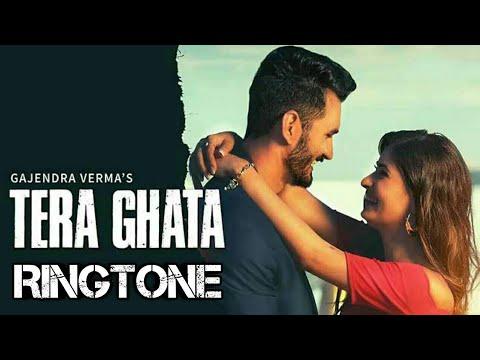 tera-ghata-song-ringtone-|-tera-ghata-status-|-new-sad-ringtone-|-badal-kumar-ki-ringtone