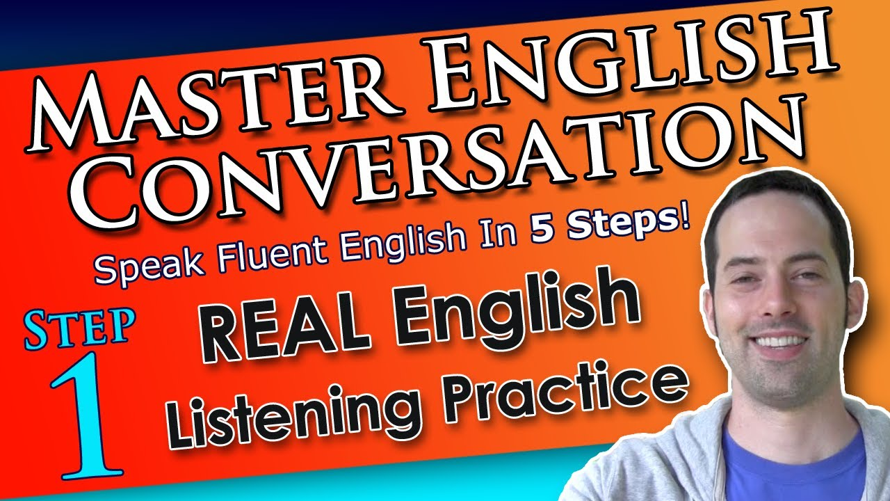 Image result for Real English youtube