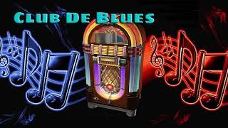 Blues Volúmen 3 - Norah Jones, Eric Clapton, Etta James,John Mayall