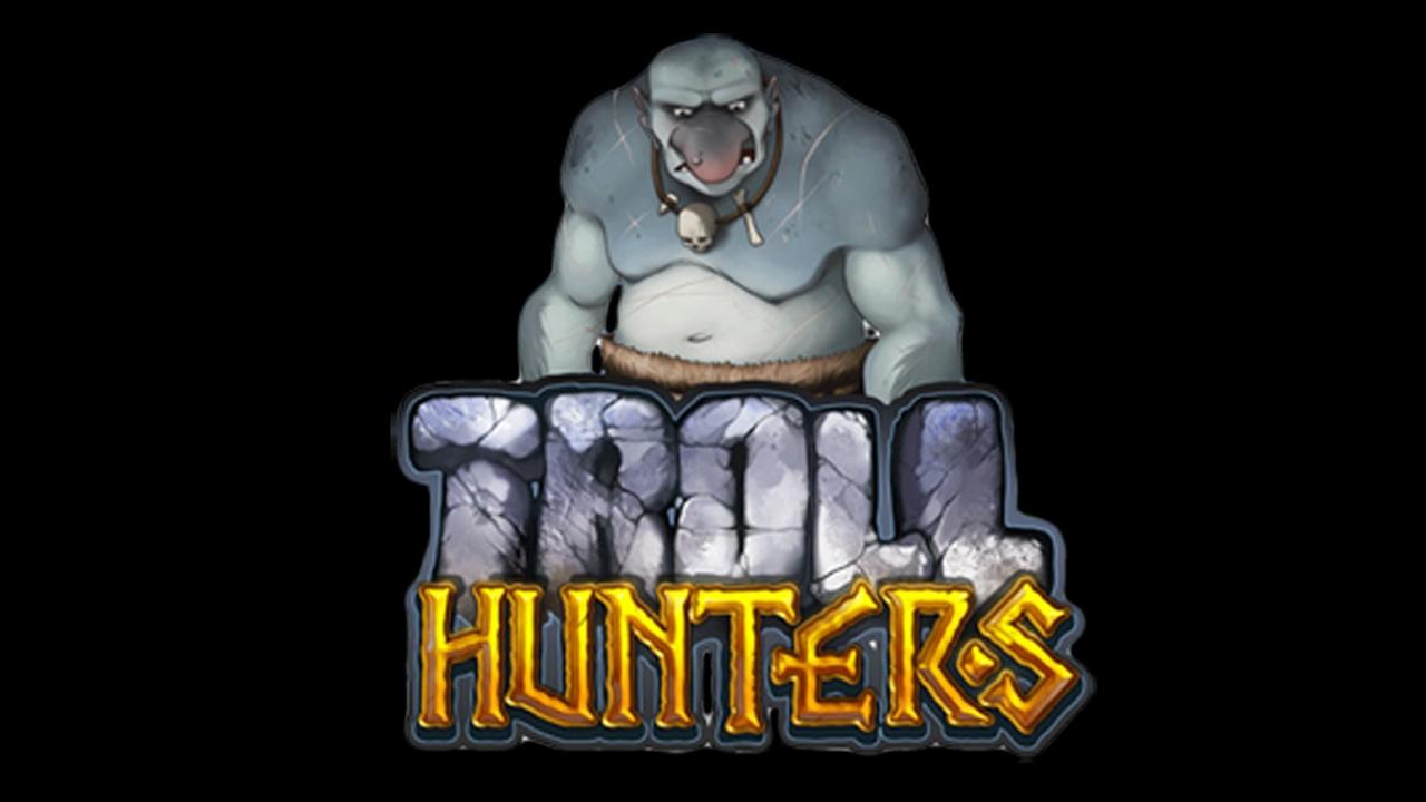 Spiele Troll Haven - Video Slots Online
