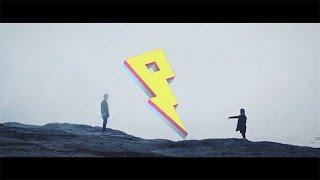 Didrick - Smoke ft. Amanda Fondell [Official Music Video]