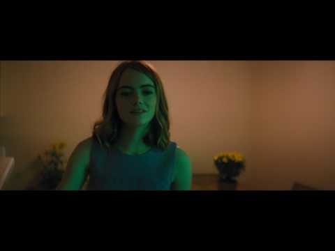 """City Of Stars"" - La La Land Official Video (Ryan Gosling & Emma Stone)"