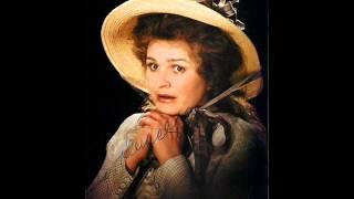 Umberto Giordano: Andrea Chenier /Viotti-Giacomini-Beňačková-Nucci / audio