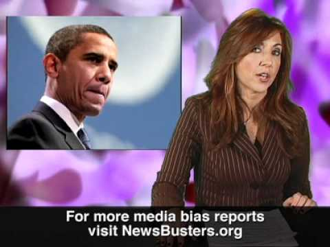 NewsBusted 12/20/11