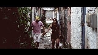 MC Fininho - Toda Patricinha Curti Um Favelado (Clipe Oficial HD) Pdrão thumbnail