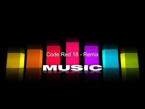 Code Red 18 - Dan Winter Remix