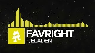 [Electro] - Favright - Iceladen [Monstercat FREE Release] thumbnail