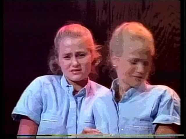 Freddys New Nightmares - Die Serie / German VHS / VCL / Promokassette/Werbekassette - Trailer