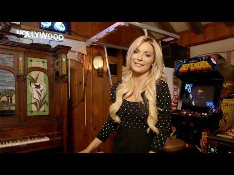 Secrets of the Playboy Mansion | Rad Pads