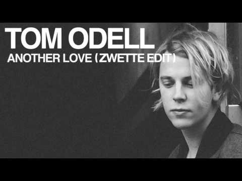 Another Love - Tom Odell (Zwette Edit) One hour with extended Intro